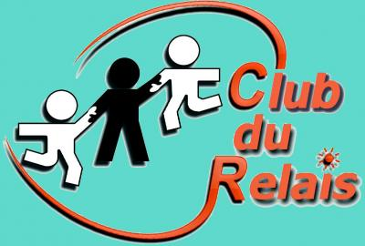 Logo full size 1